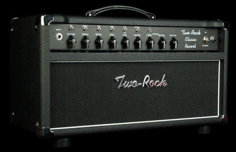 two rock.jpg