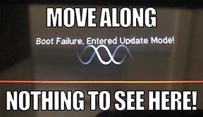 MoveAlong.jpg.178f5fc3b9e6bdeec47d4a5935e47444.jpg