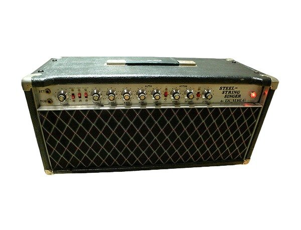 dumble-steel-string-singer-amplifier-xl.png