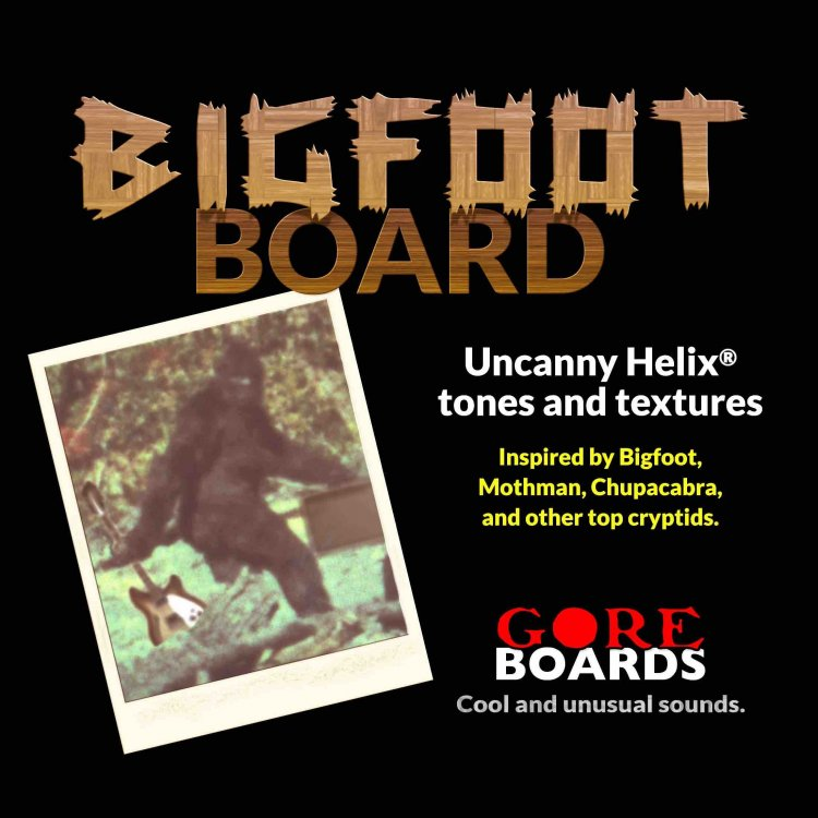 Bigfoot Board.jpg
