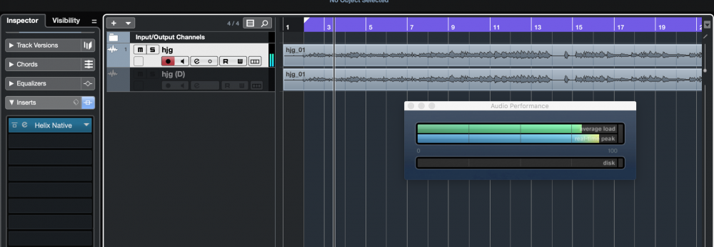 Screenshot Cubase 1.png