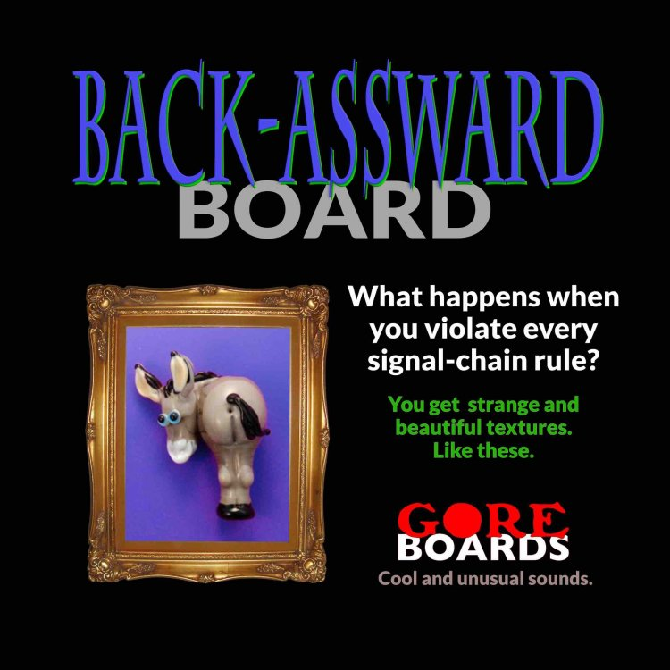 Back-Assward Board.jpg