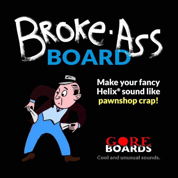 Broke-Ass Board.jpg
