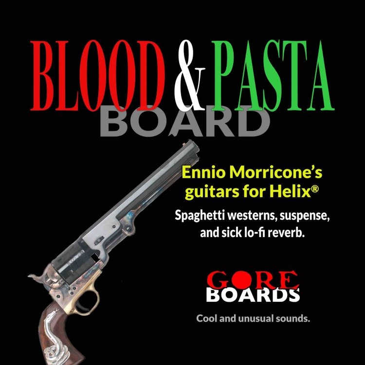 Blood and Pasta Board.jpg