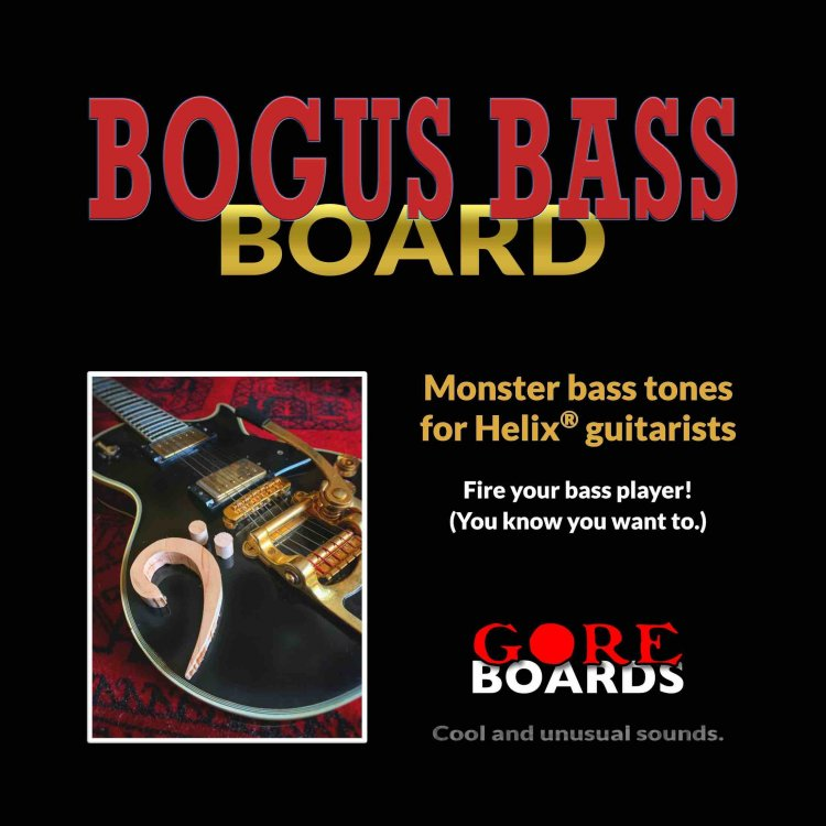 Bogus Bass Board.jpg