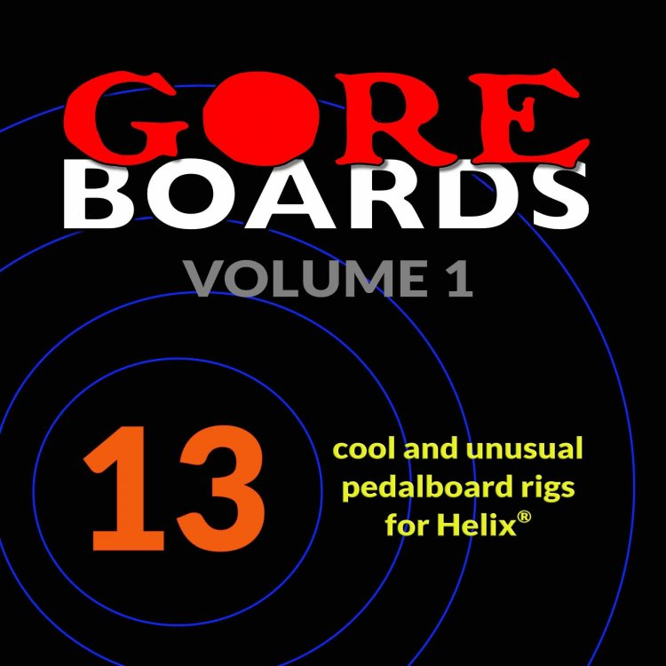 Gore Boards Volume 1.jpg