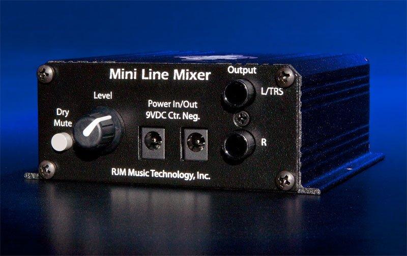 RJM Mini Line Mixer Front.jpg