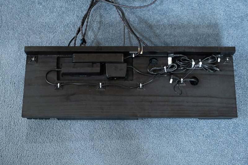 PedalBoardBuild-10.jpg