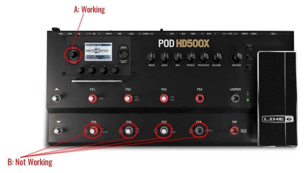 podhd500x_troubleshooting.jpg