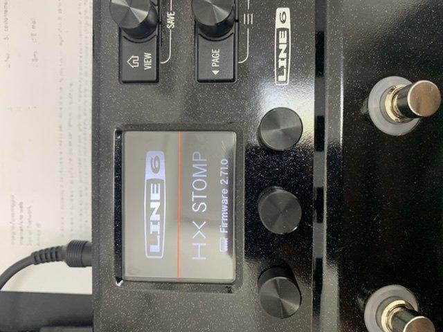 E38AE3DD-C346-4BDE-9862-47E4DAAB4CCA.jpeg