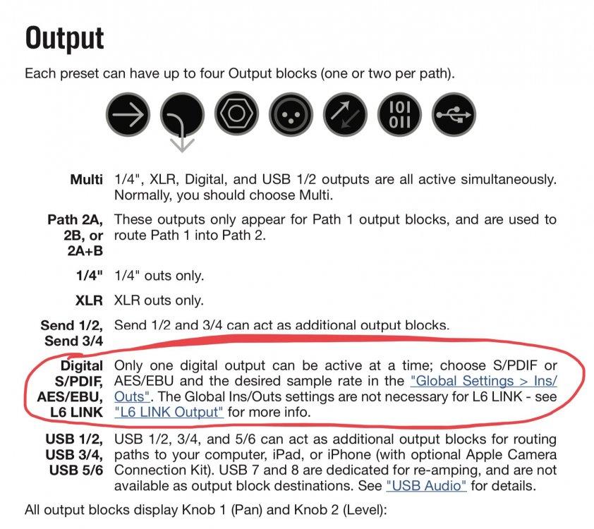 C755E15E-156E-4783-8DAE-E1721426F612.thumb.jpeg.3374e835971593036ee9ce5535564d55.jpeg
