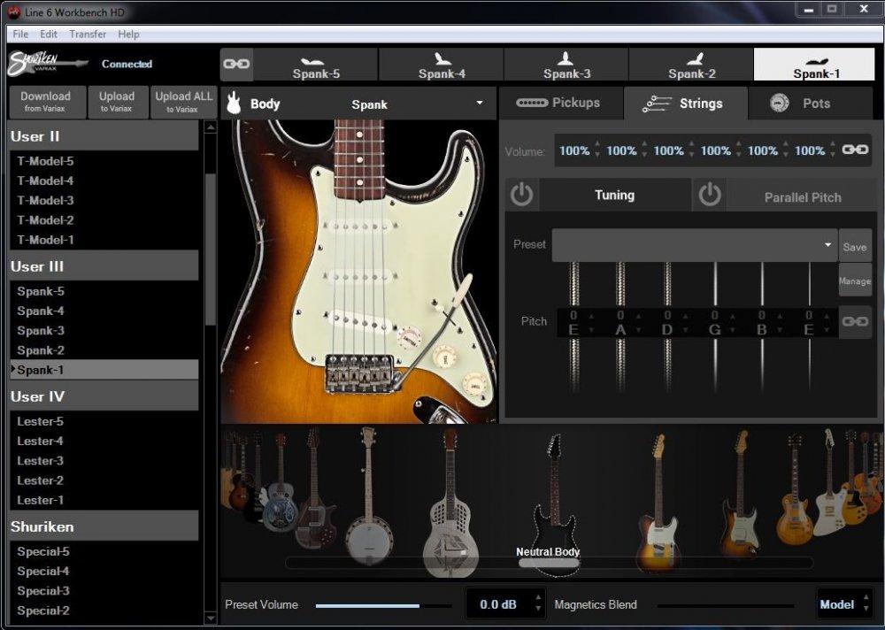 User3-Switch1.thumb.jpg.fe98eecf17220cb56cc9393dfb4654d4.jpg