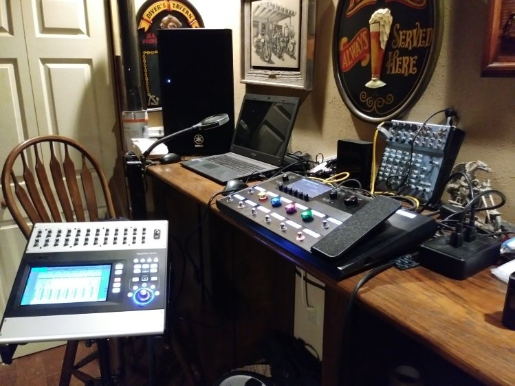 frankenstein sound lab (small).jpg