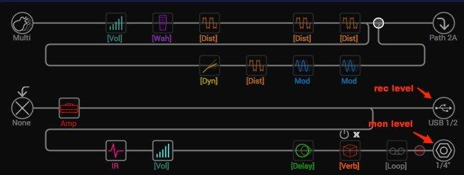 RecRouting.jpg.5fce544021c61aeaaf25cc7ba3401384.jpg