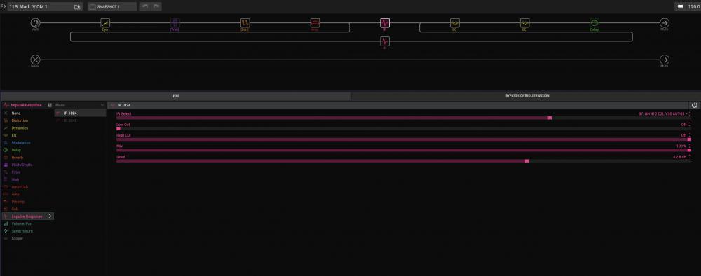 Screen Shot 2020-04-13 at 9.17.04 PM.png