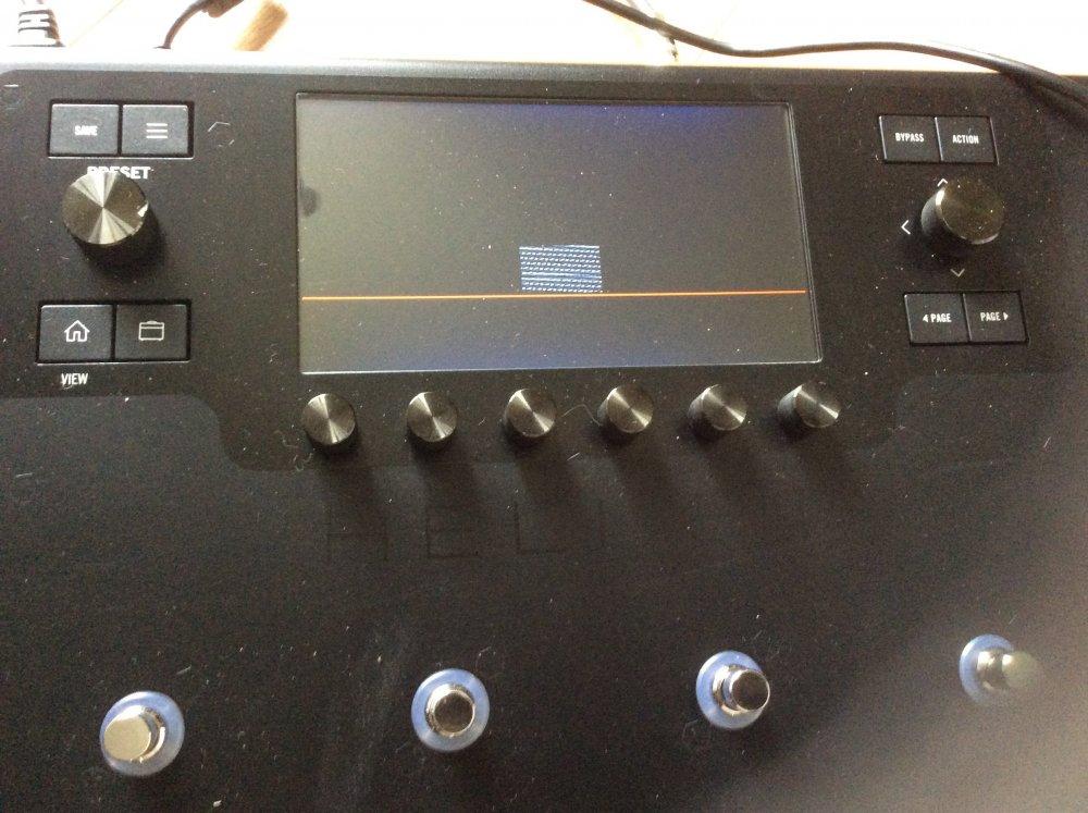 CBC4D2D0-B930-4FB1-AF8D-C9C0700ABCDF.jpeg