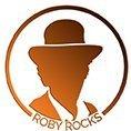 RobyRocks