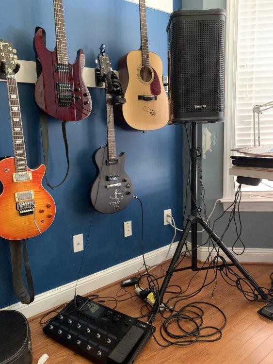 guitarRig.jpg