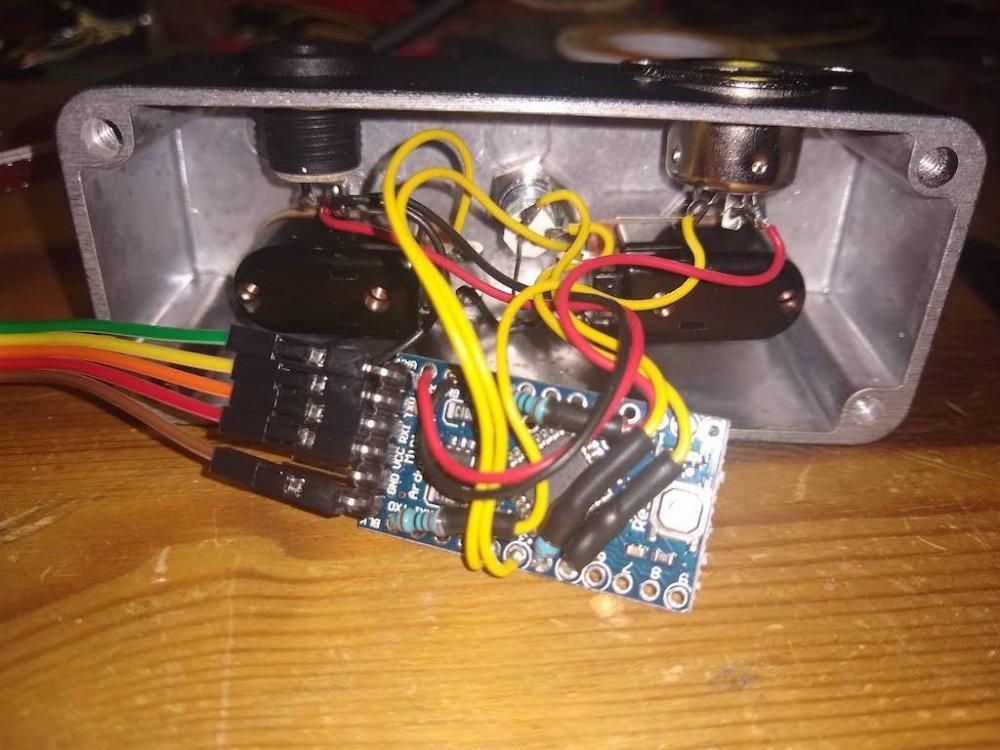 wiring_mess.jpg