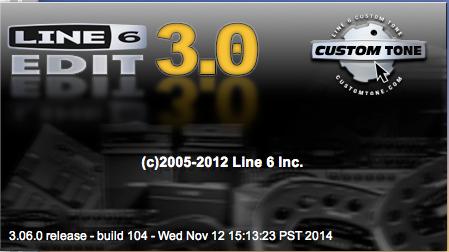 Captura de pantalla 2020-09-28 a la(s) 20.47.32.png