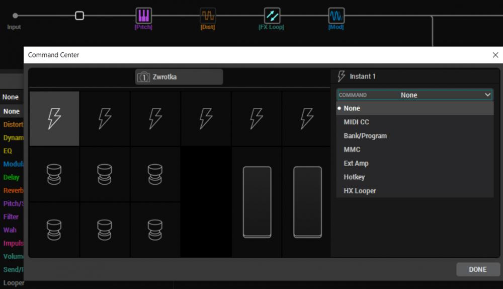 Zrzut ekranu (14).png
