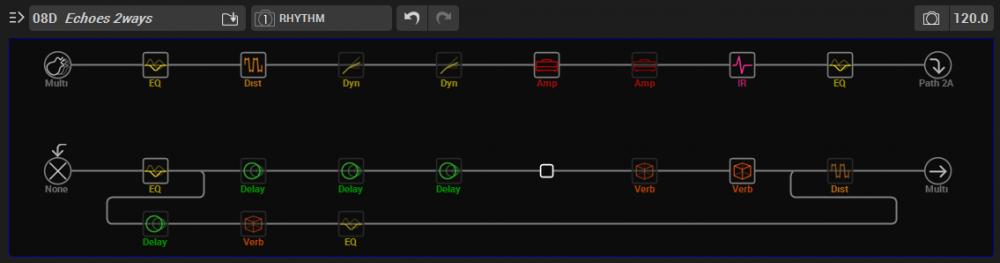Screenshot Rhythm.png