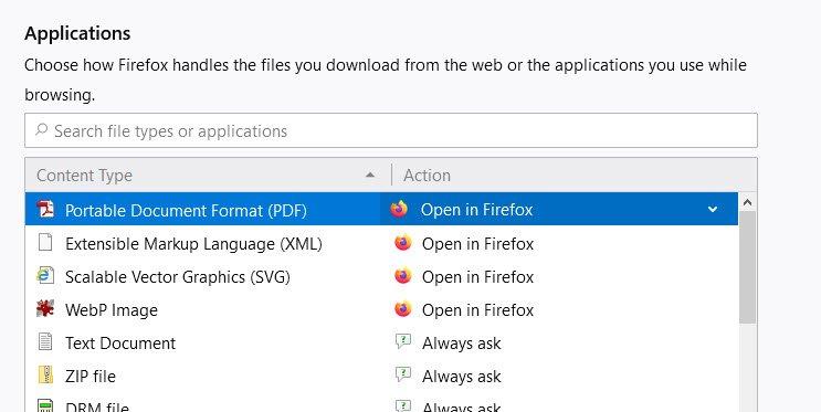 Open in FireFox 01.jpg