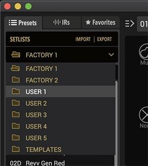 FactorySetlsit.jpg