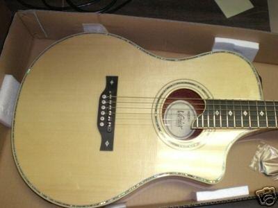 Variax_Acoustic_900_2.jpg