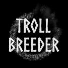 troll_breeder