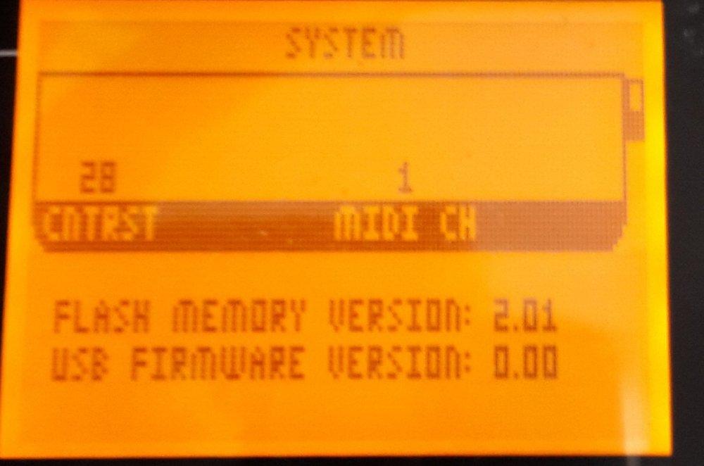 USB FRIMWARE and FLASH MEMORY.jpg