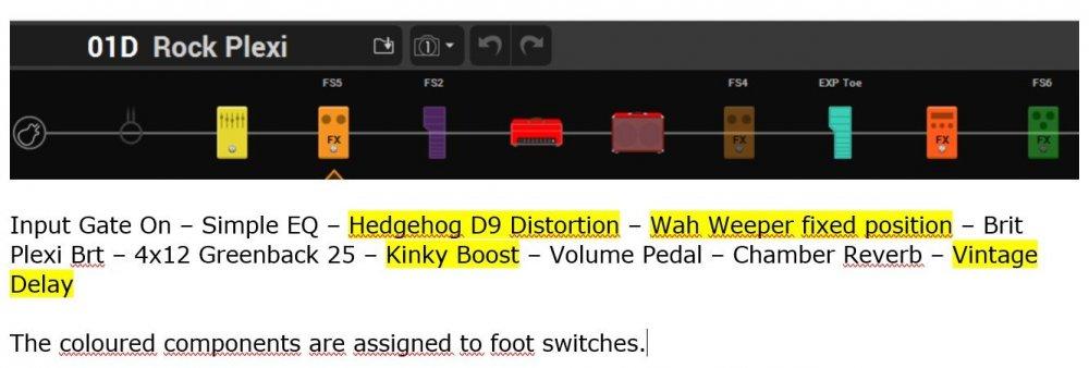 Standard Rock Preset Signal Chain.jpg