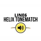HelixTonematch