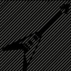 MetalBatman