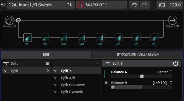 input_lr_switch_in.png.8d11c20f4a051b51bba17d8f37c72afe.png