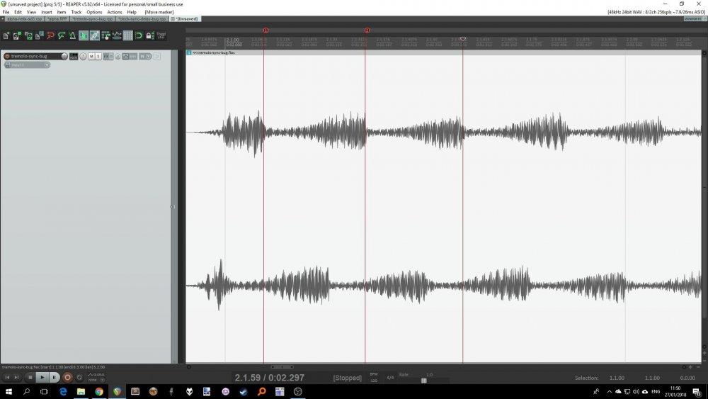 tremolo-sync-bug.thumb.jpg.d98d26933866cbb820acf351512c107f.jpg
