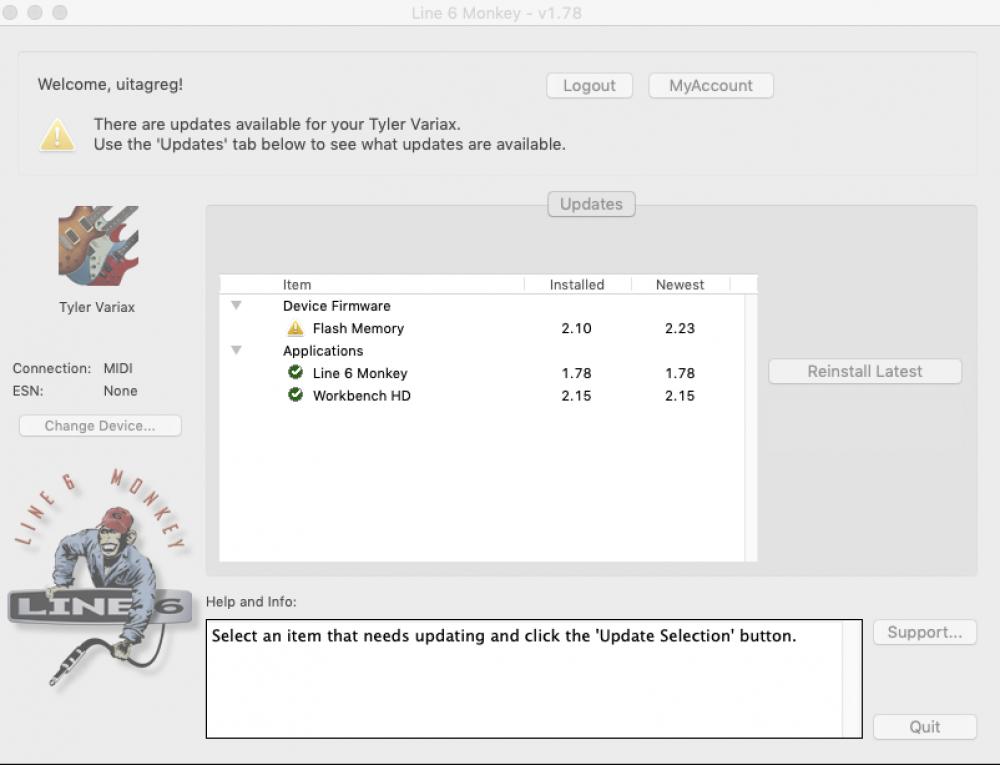 Screenshot 2021-07-17 at 12.43.54.png