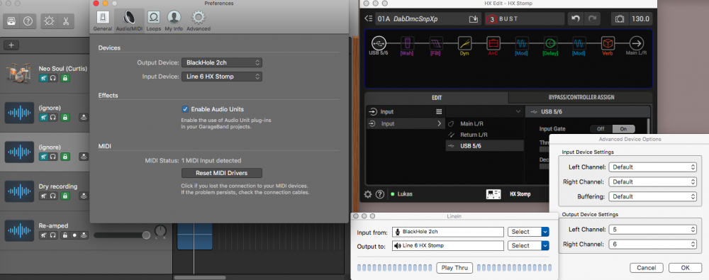 garageband_hxstomp_reamp_routing.thumb.png.a8c5a6817fc52cc9c9c20320cd8a6ad4.png