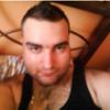 arislaf