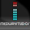 medwaystudios